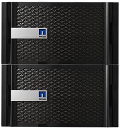 netapp-san-fas8080ex