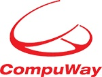 CompuWay
