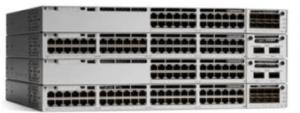 Cisco-switches-Catalyst9300