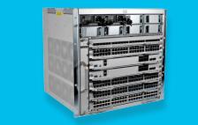 Cisco-switches-Catalyst9400