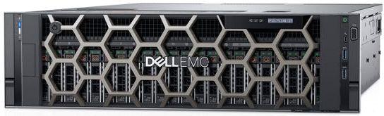 Dell R940