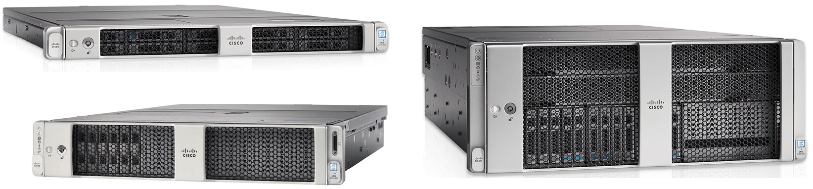 Cisco-UCS-C-Series_Family
