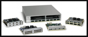 Cisco-switches-Catalyst4900M