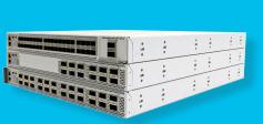 Cisco-switches-Catalyst9500