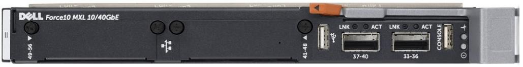 Dell-mxl1040gbe
