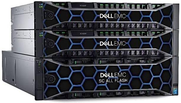 Dell EMC SC AFA
