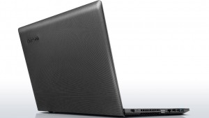 Ноутбук Lenovo G50-45-2