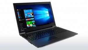 Ноутбук Lenovo V310 156 -1