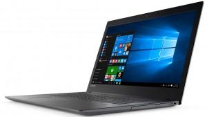 Ноутбук Lenovo V320 17-1