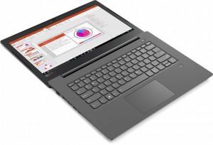 Ноутбук Lenovo V330 14-2