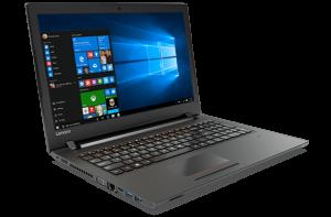 Ноутбук Lenovo V510 -1