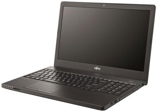 1-Fujitsu LIFEBOOK A557