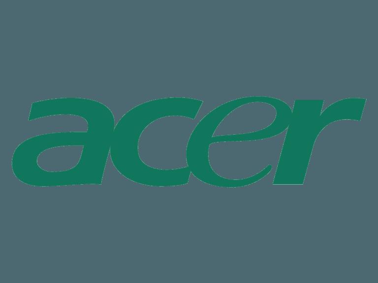 Acer-logo-old-768x576