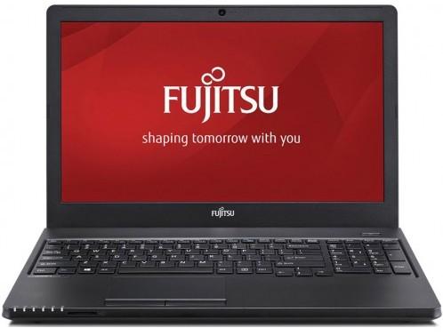 Fujitsu LIFEBOOK A555-1