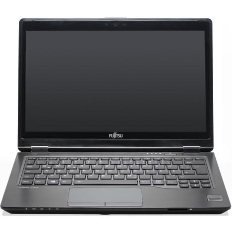 Fujitsu LIFEBOOK U727-3