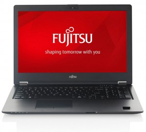 Fujitsu LIFEBOOK U757-1