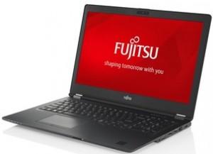 Fujitsu LIFEBOOK U757-3