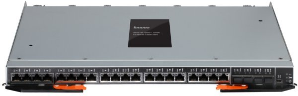 EN2092 1Gb Ethernet Scalable Switch