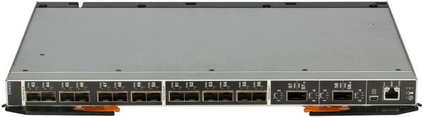 EN4023 10Gb Scalable Switch