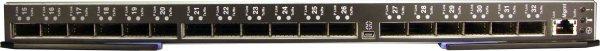 EN6131 40Gb Ethernet Switch