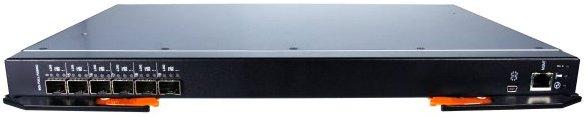 FC3171 8Gb SAN Switch