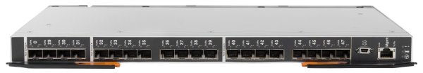 FC5022 16Gb SAN Scalable Switch