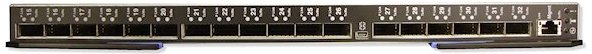 IB6131 InfiniBand Switch