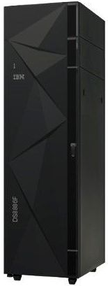 IBM DS8800F