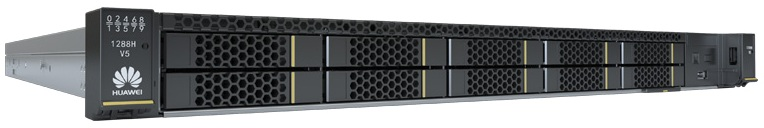 Huawei FusionServer RH1288H V5