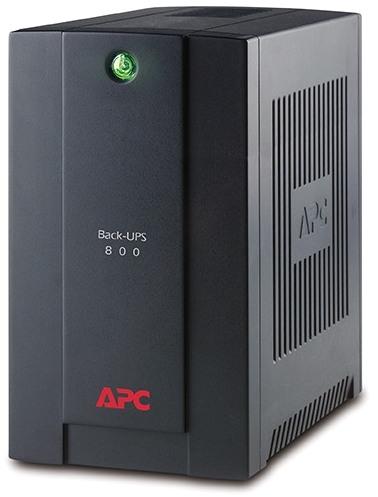APC Back-UPS BX