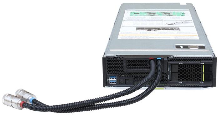 Huawei CH121L V5 Compute Node