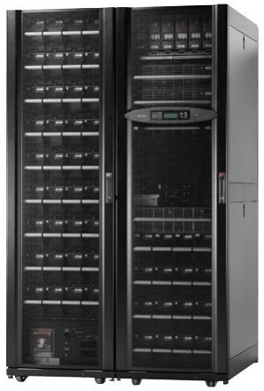 APC by Schneider Electric Symmetra PX 48kW