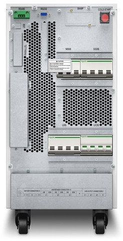 APC-by-Schneider-Electric-Easy-UPS-3S-E3SUPS10KH-Rear