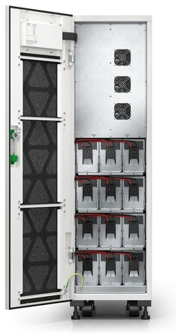 APC-by-Schneider-Electric-Easy-UPS-3S-E3SUPS15KHB1-Open-Door