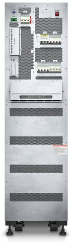 APC-by-Schneider-Electric-Easy-UPS-3S-E3SUPS10KHB1-Rear