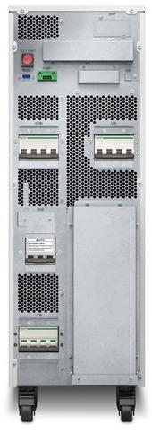 APC-by-Schneider-Electric-Easy-UPS-3S-E3SUPS20KH-Rear