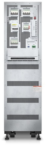 APC-by-Schneider-Electric-Easy-UPS-3S-E3SUPS20KHB2-Rear