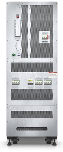 APC-by-Schneider-Electric-Easy-UPS-3S-E3SUPS30KHB2-Rear