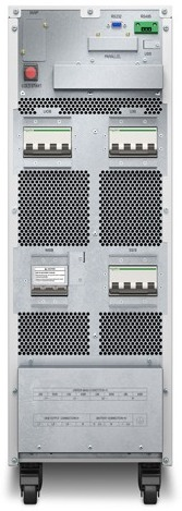 APC-by-Schneider-Electric-Easy-UPS-3S-E3SUPS40KH-Rear