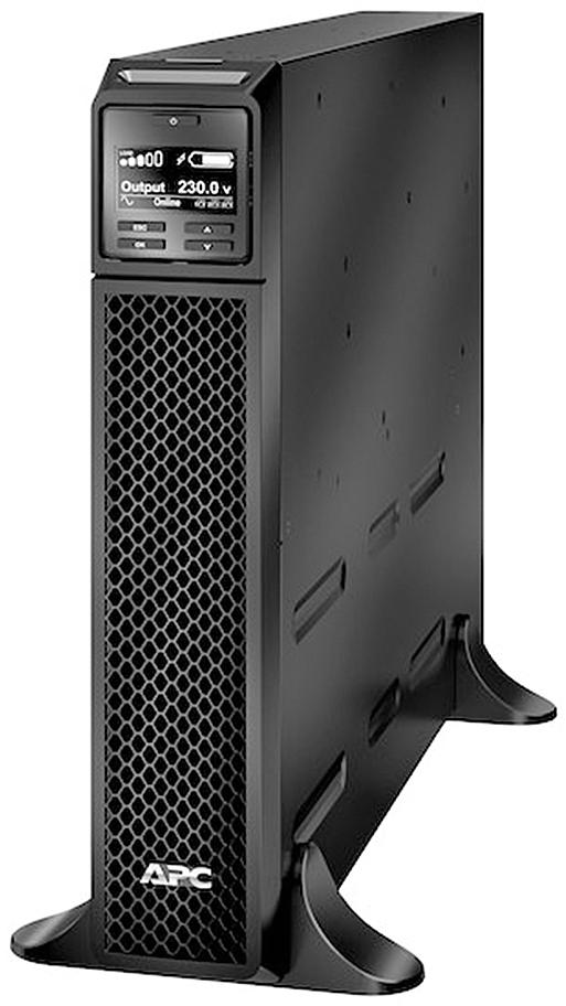 APC by Schneider Electric SRT2200XLI