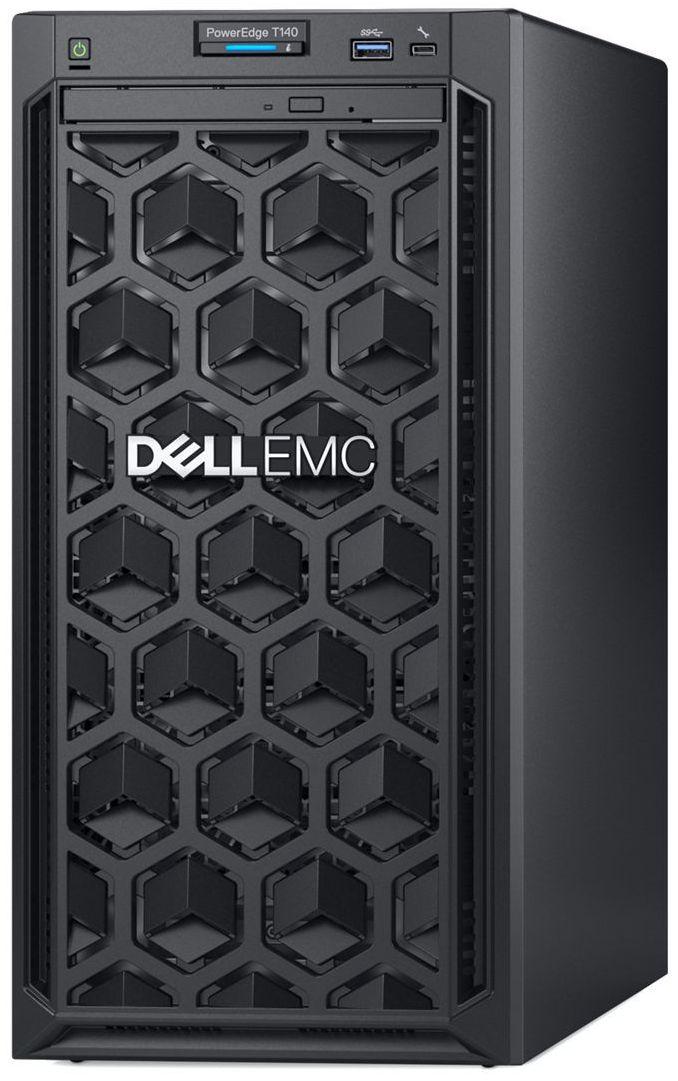 Dell EMC PowerEdge T140