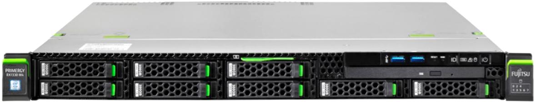 FUJITSU-PRIMERGY-Server-RX1330-M4-8SFF