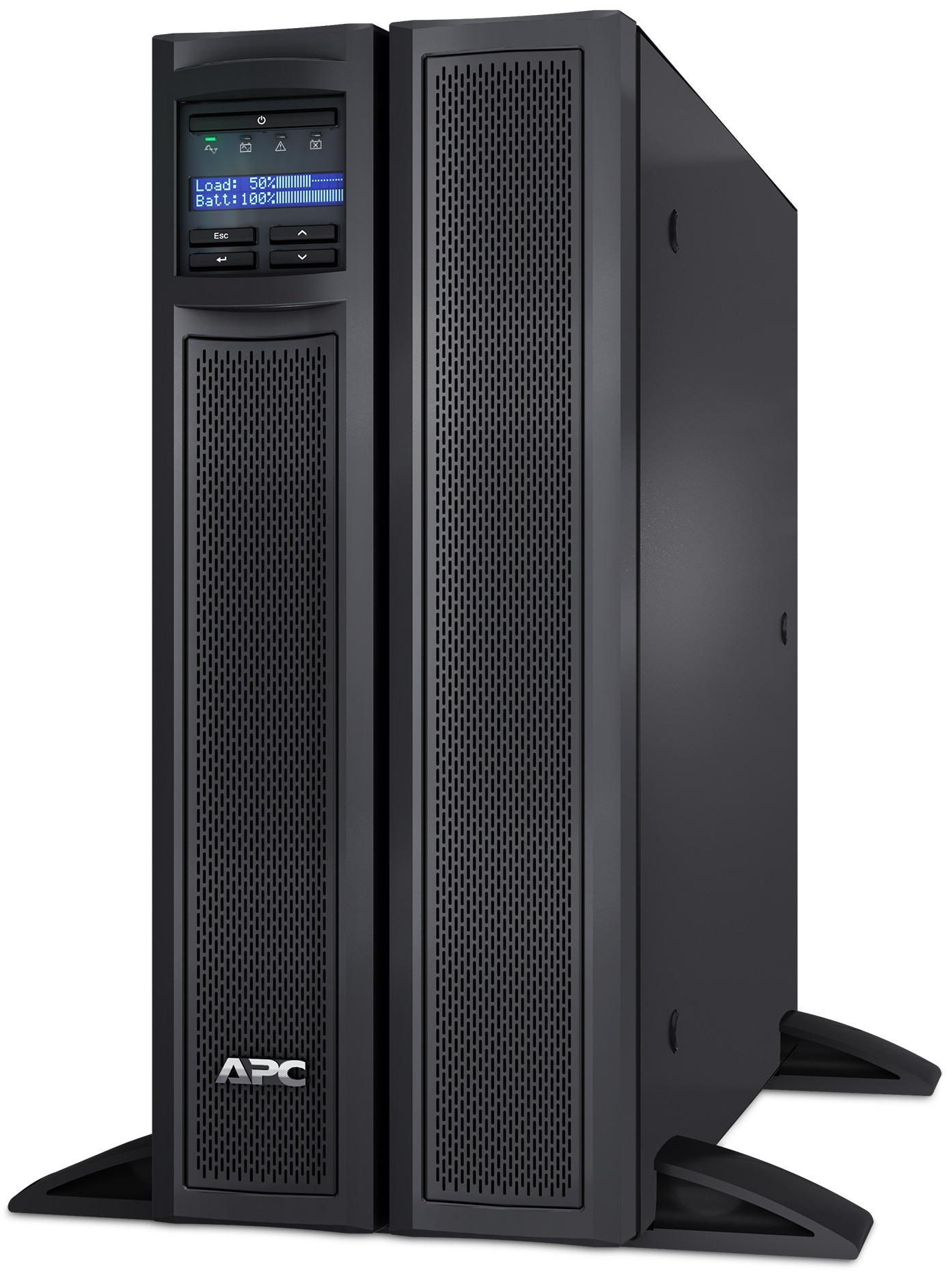 APC-by-Schneider-Electric-SMX3000HV