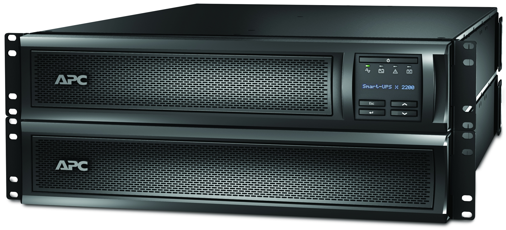 APC-by-Schneider-Electric-SMX2200R2HVNC-SMX120RMBP2U