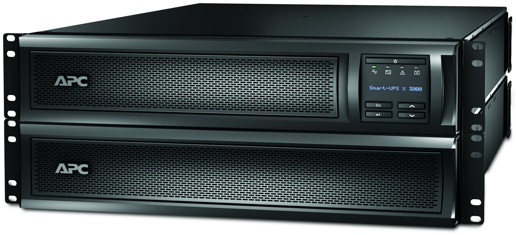 APC-by-Schneider-Electric-SMX3000RMHV2UNC-SMX120RMBP2U