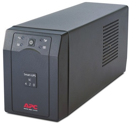 APC-by-Schneider-Electric-Smart-UPS-SC420I