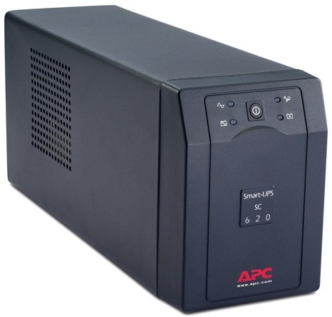 APC-by-Schneider-Electric-Smart-UPS-SC620I