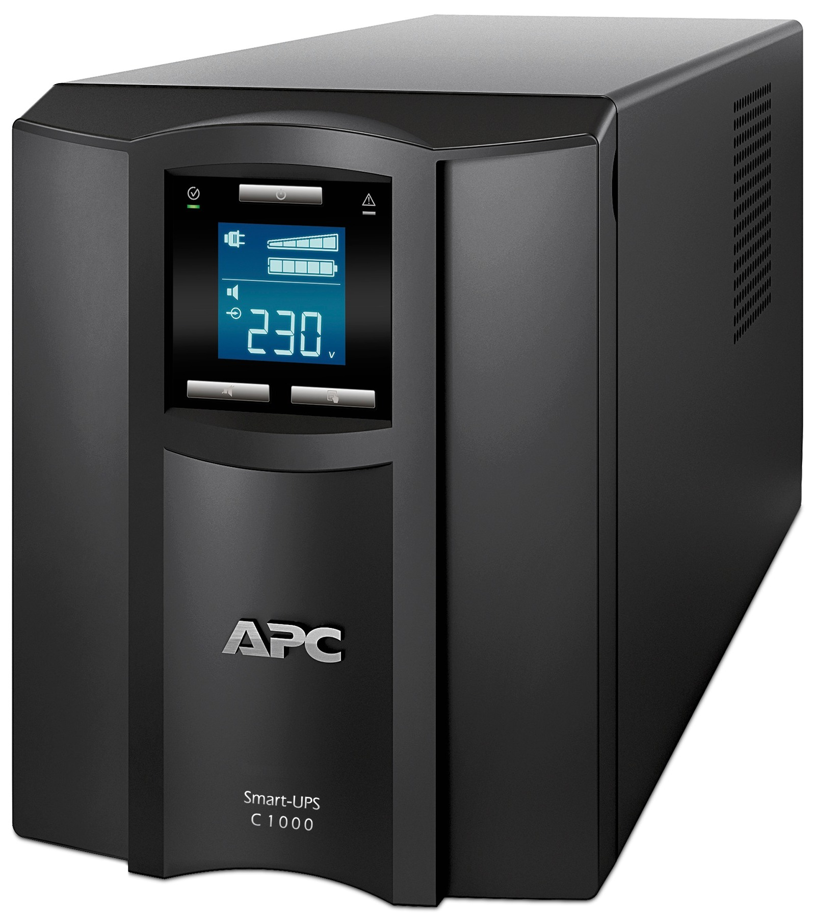 APC-by-Schneider-Electric-Smart-UPS-SMC1000I