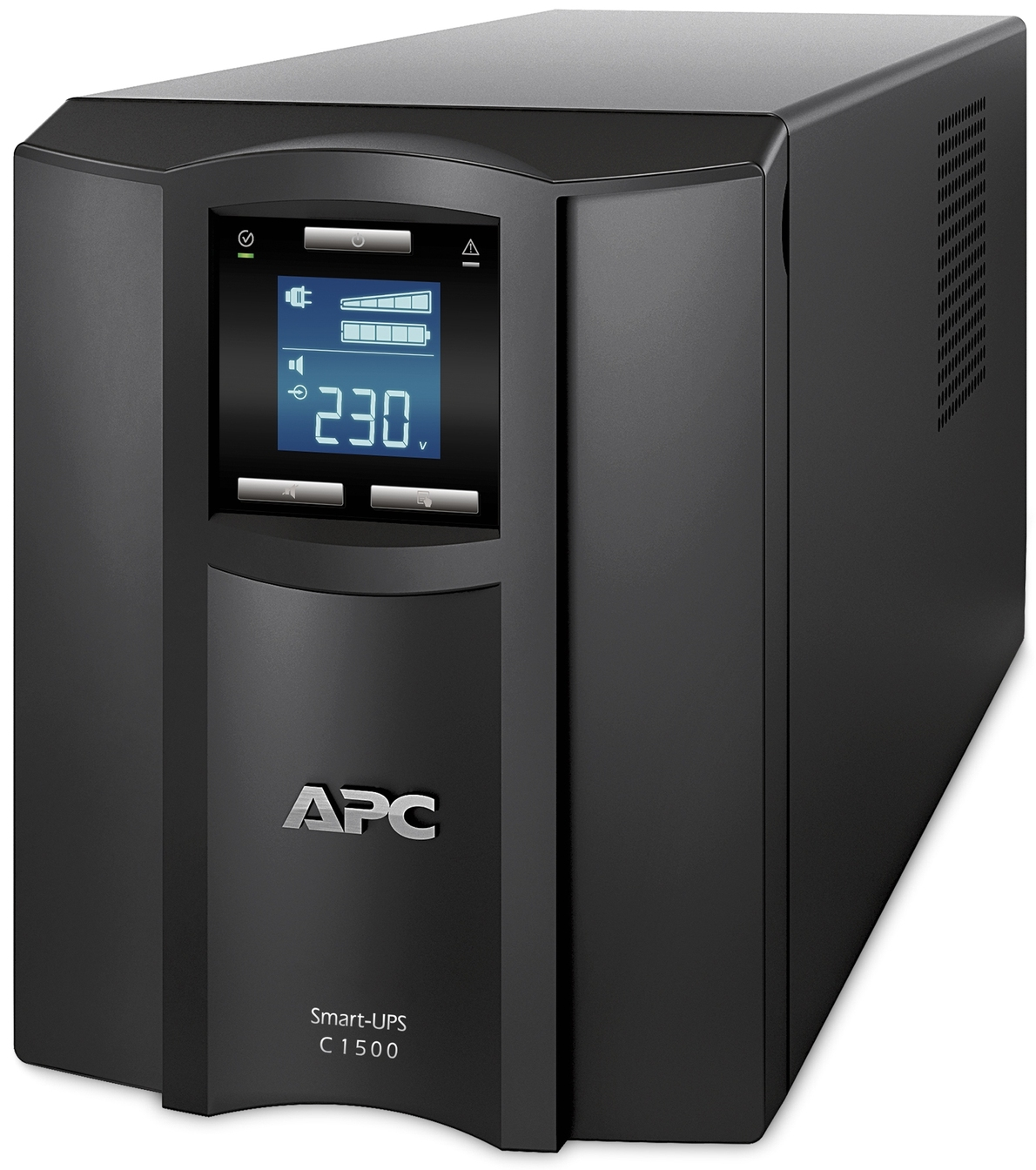 APC-by-Schneider-Electric-Smart-UPS-SMC1500I
