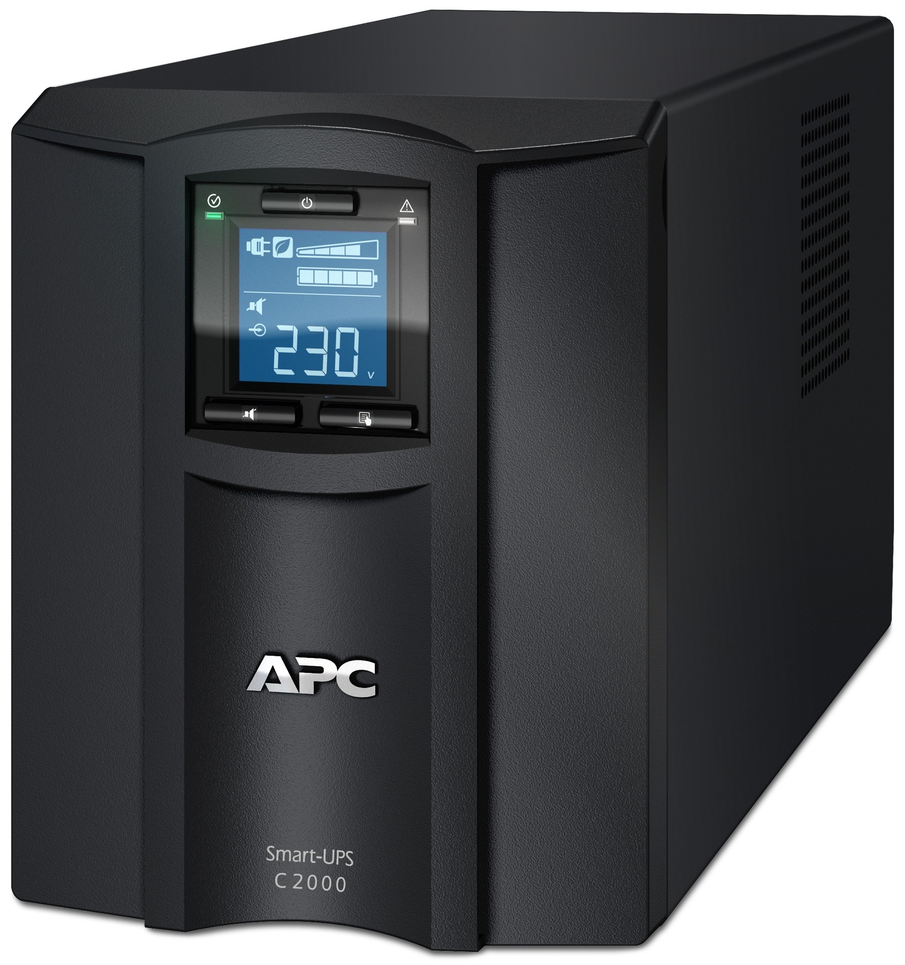 APC-by-Schneider-Electric-Smart-UPS-SMC2000I